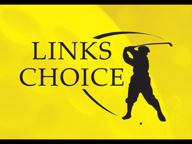 Links Choice