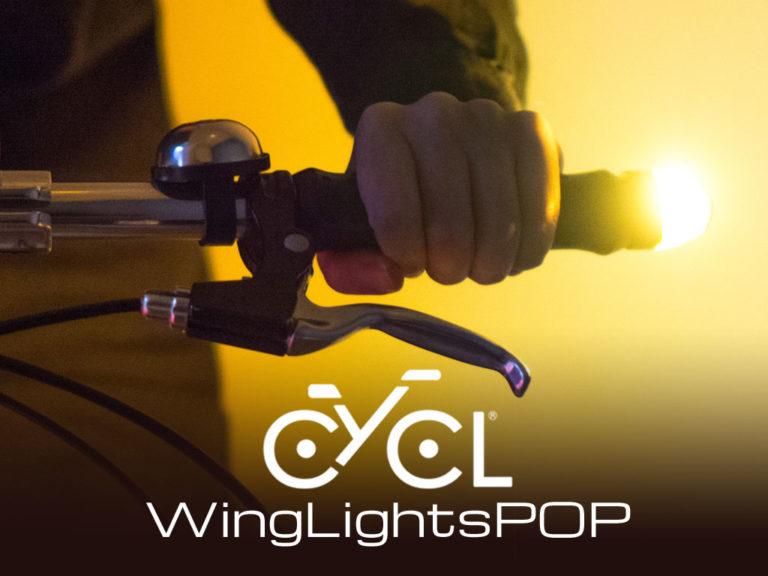 WingLightsPOP