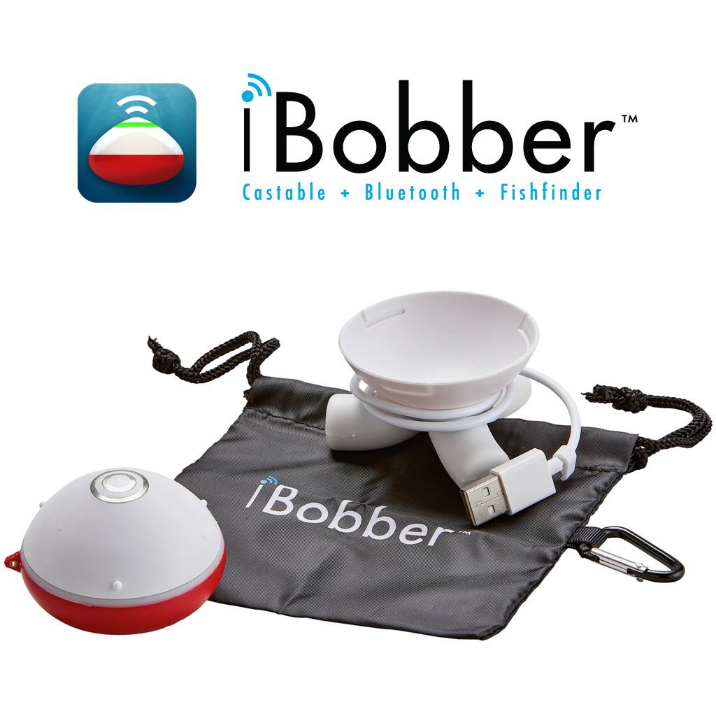 iBobber_Fishfinder_1