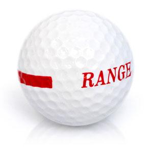 Range White
