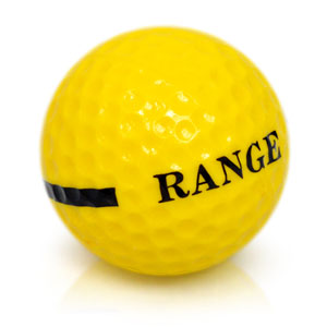 Range Yellow