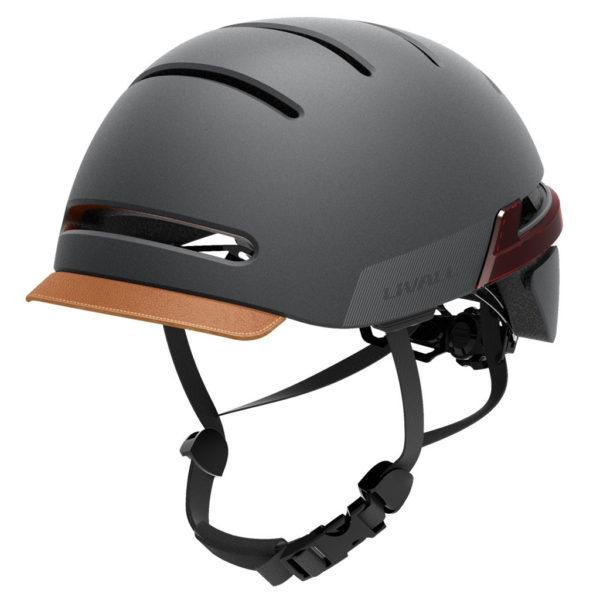 BH51M Smart Urban Helmet