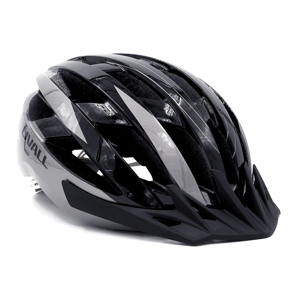 Bike Helmet Reddit Oculus