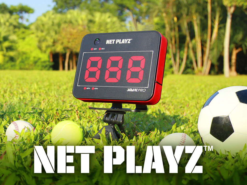 Net Playz