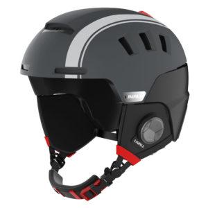 Lival RS1 Smart Helmet