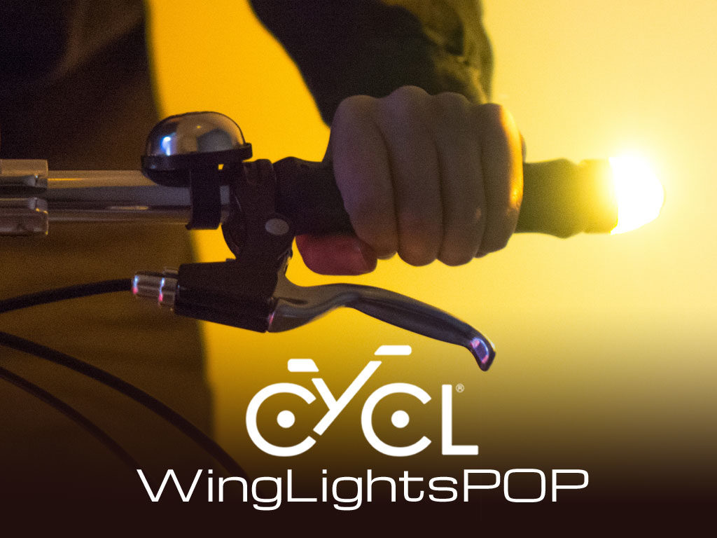 WingLights