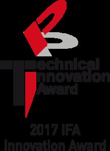 IFA Award