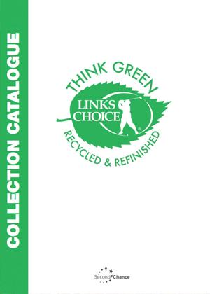 Links Choice Catalogue