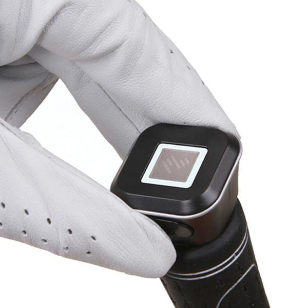 PhiGolf Club Sensor
