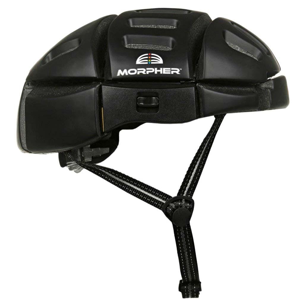 Morpher Folding Cycle Helmet