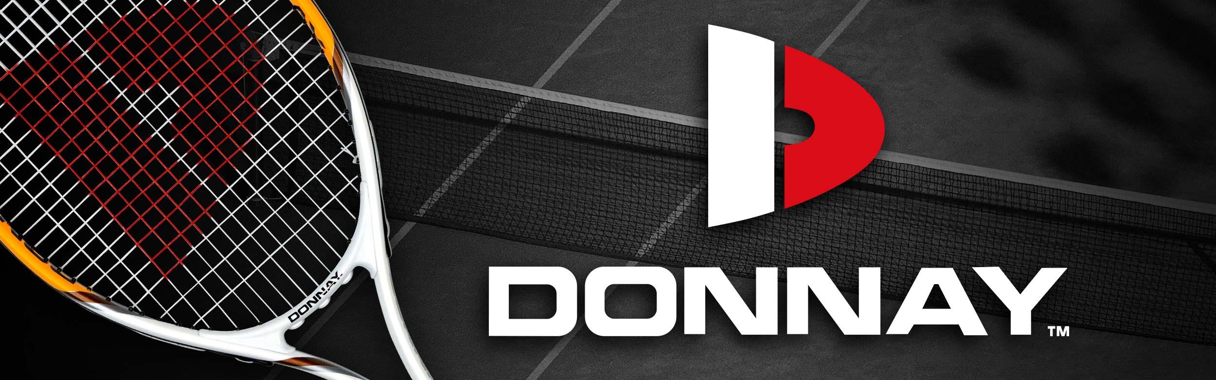 Donnay Tennis