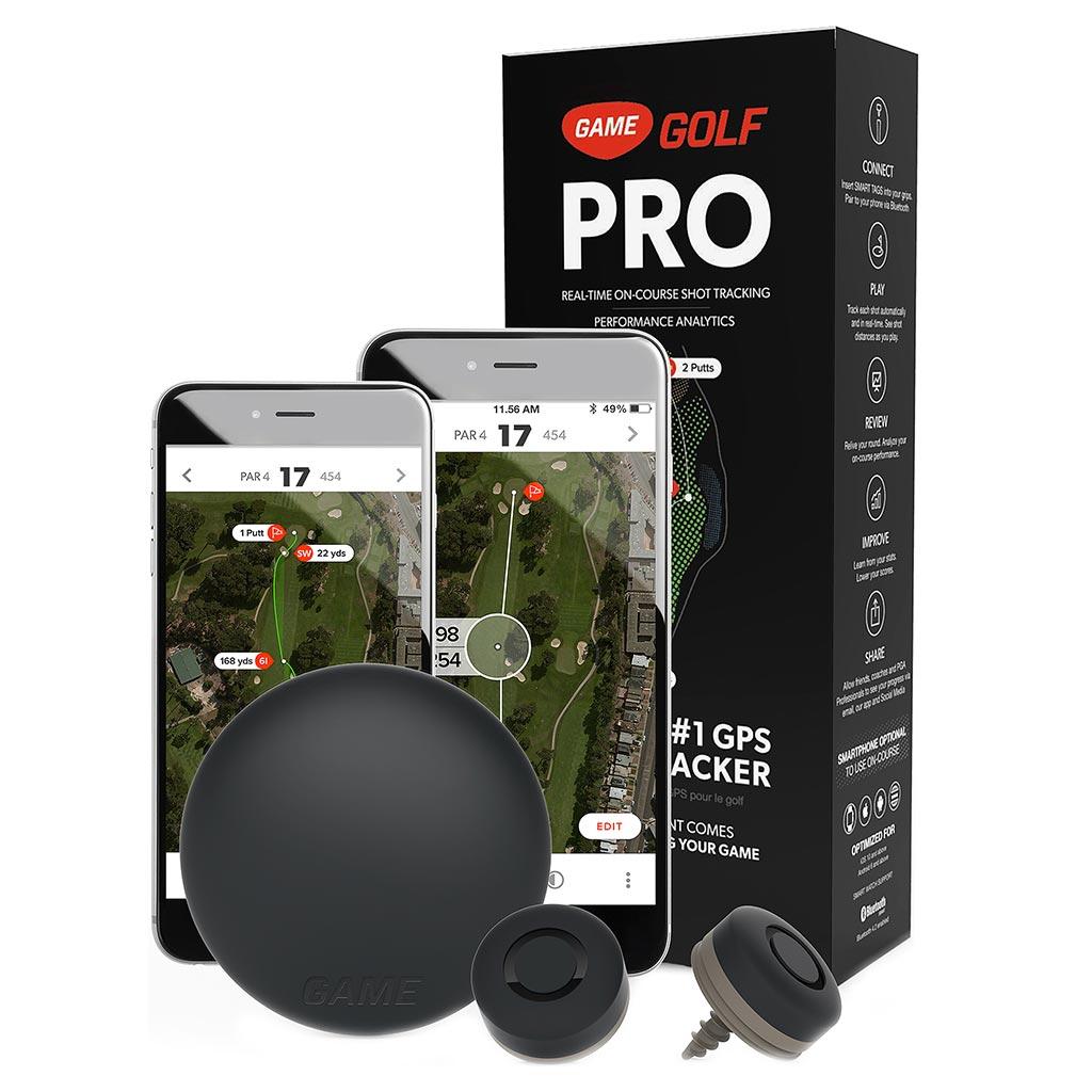 Game Golf Pro