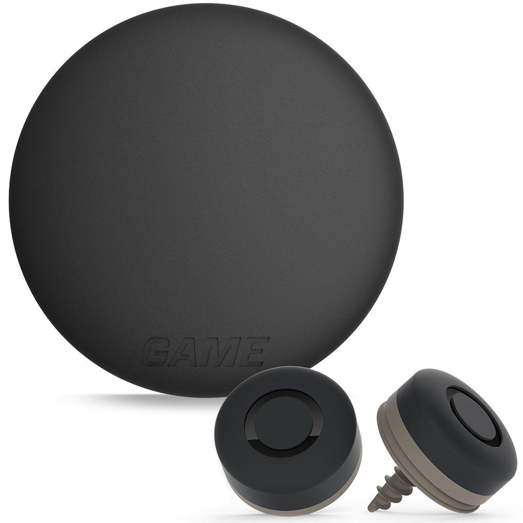 Game Golf PRO Sensors