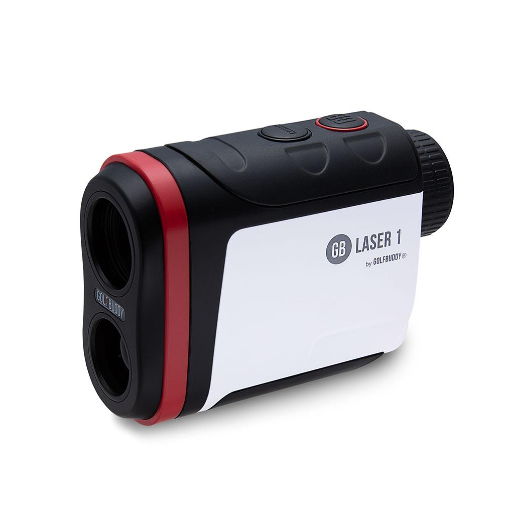 GOLFBUDDY GB LASER1 Rangefinder