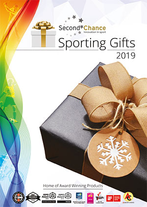 Gift Catalogue 2019