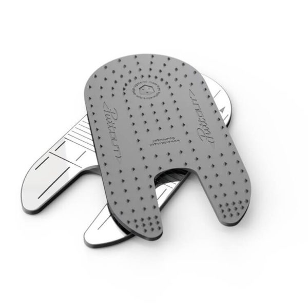 PuttOUT Compact Mirror Gripper Cropped