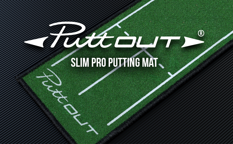 Slim Mat Main